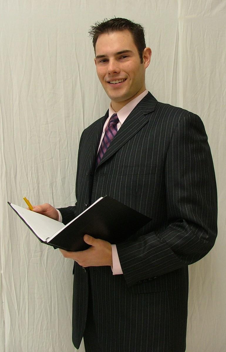 Marc Vallieres