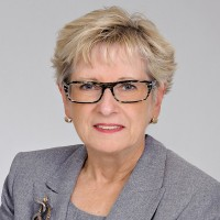 PatriciaBoyko