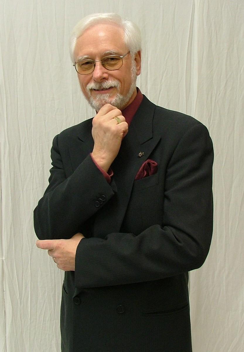 Willy Heidbuchel
