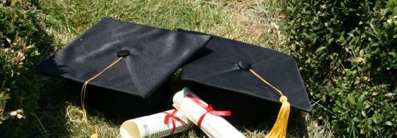 college-caps