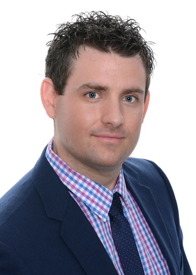 Josh Jagelewski