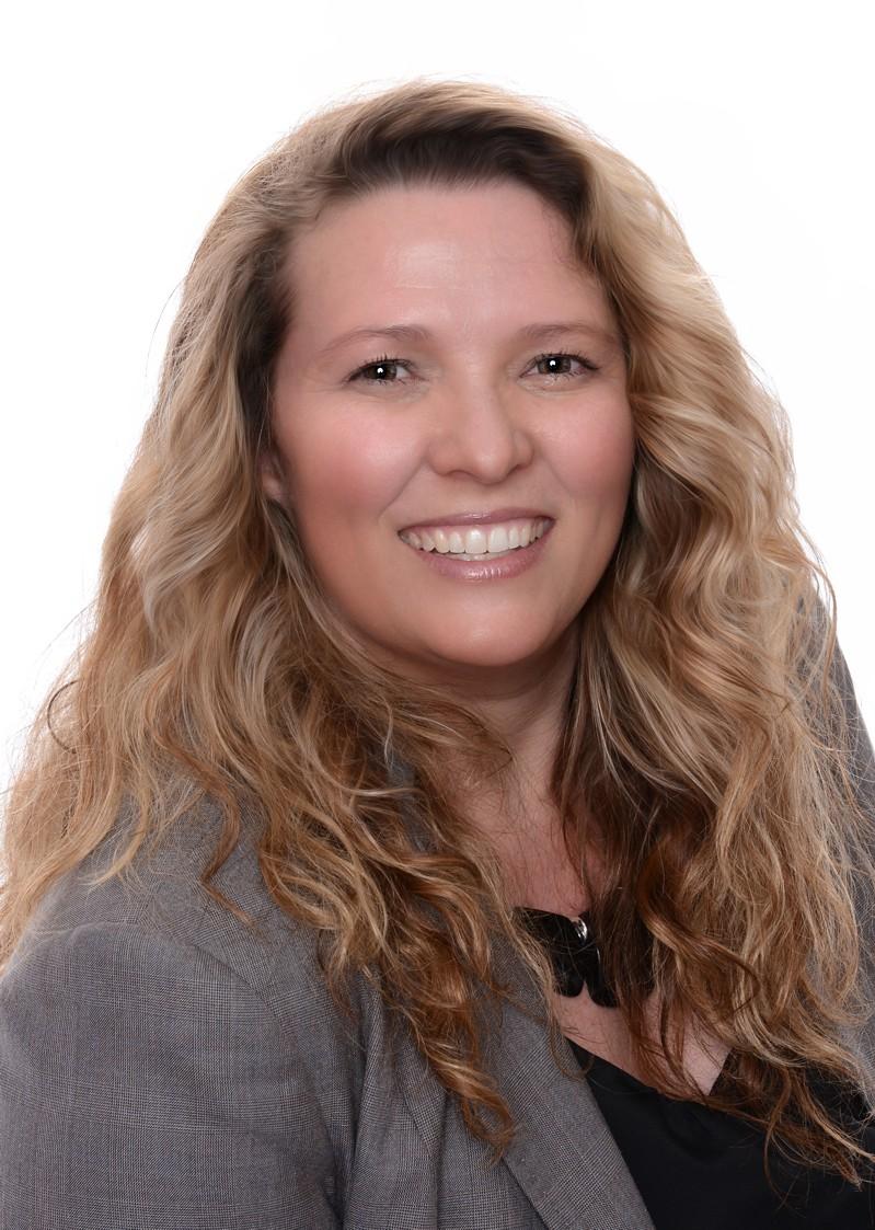 Paula Swick