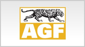 AGF Funds